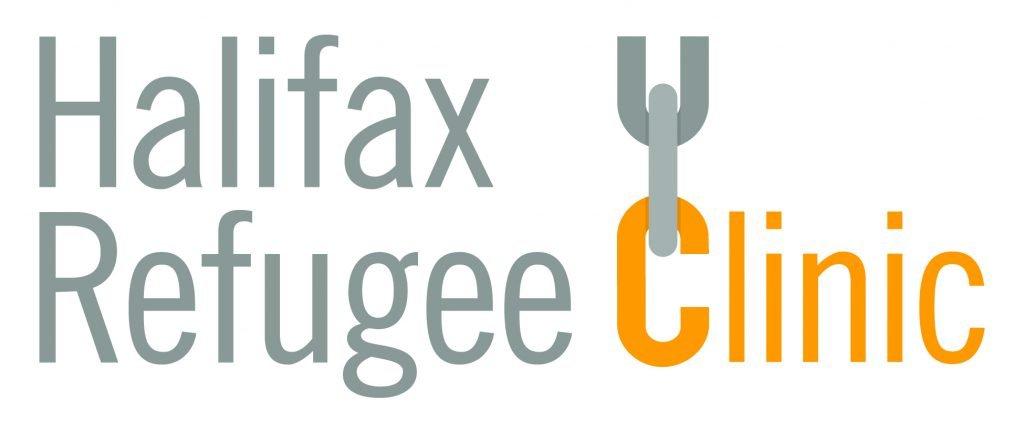 Halifax Refugee Clinic